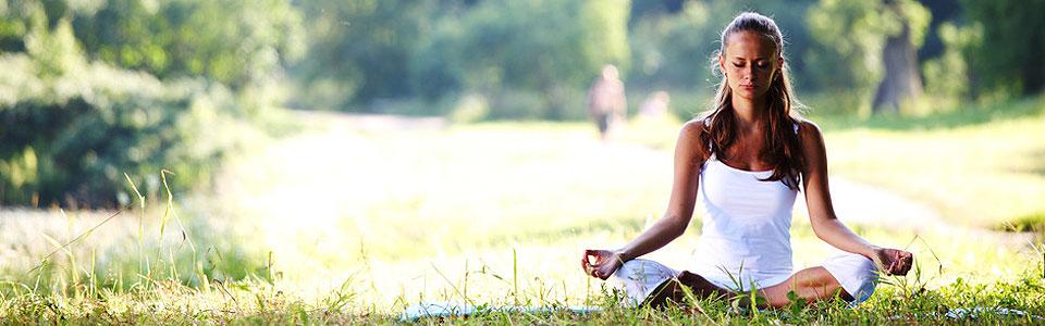 Lifestyle & Health Coaching