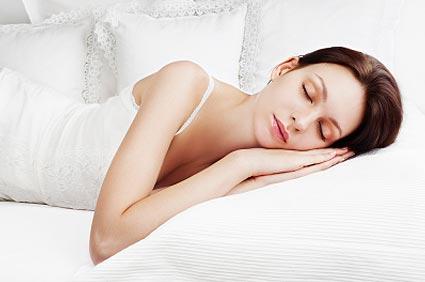 Stress, Anxiety and Sleep Disorders
