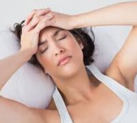 Effective For Migraine Relief