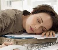 Fatigue in Dialysis Patients